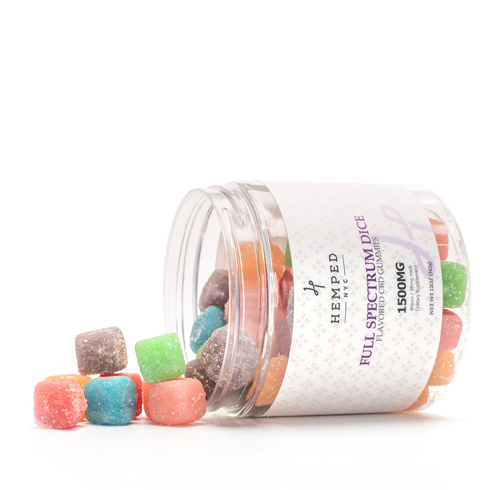 edibles-category